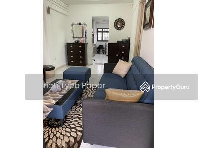 For Sale - 116 Ang Mo Kio Avenue 4