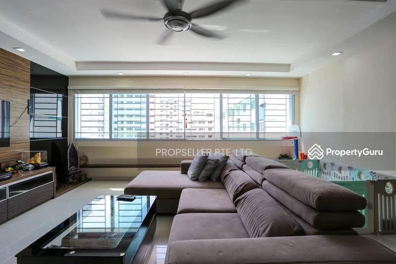 710 Pasir Ris Street 72 #130680561