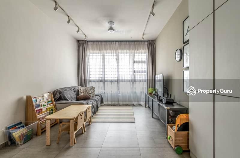 671A Yishun Avenue 4 #130680709