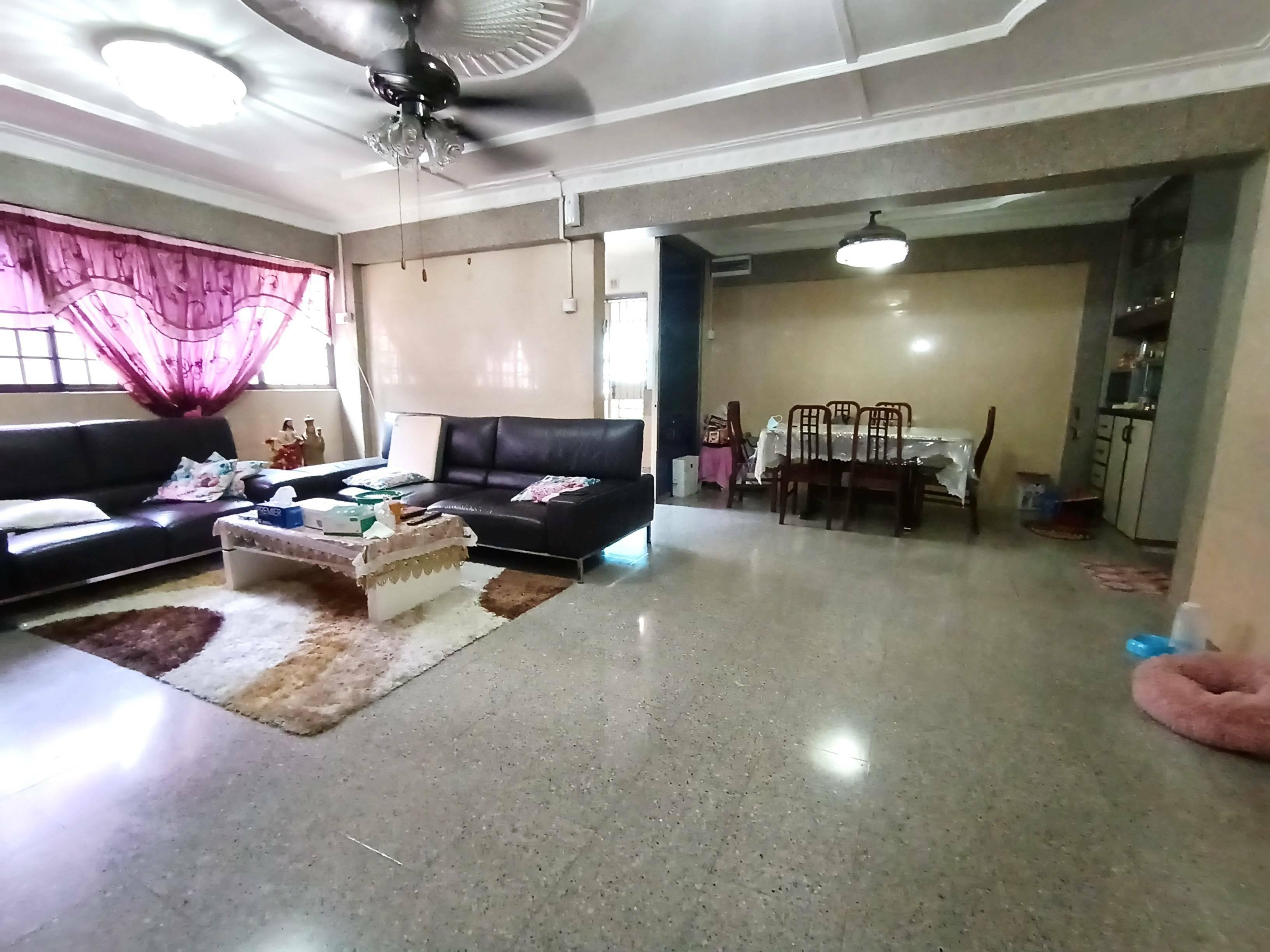 325 Bukit Batok Street 33 #130683267