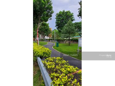 For Sale - 15 Bedok South Road