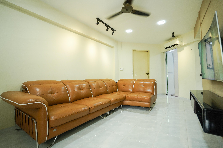 252 Jurong East Street 24 #130688771