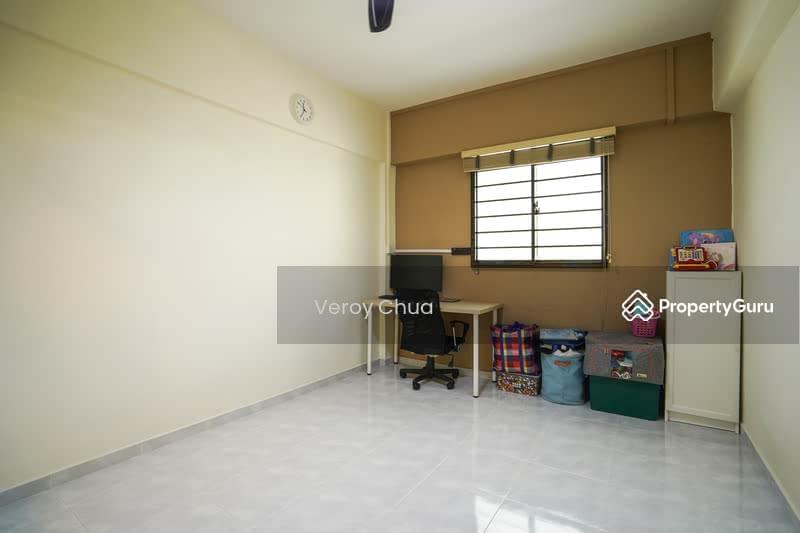 252 Jurong East Street 24 #130688781