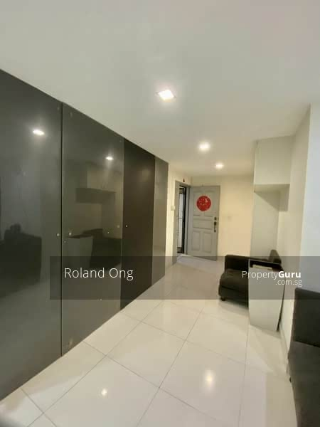 357 Admiralty Drive #130858447