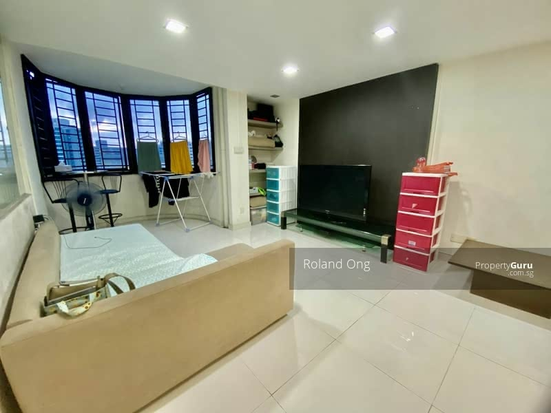 357 Admiralty Drive #130858449