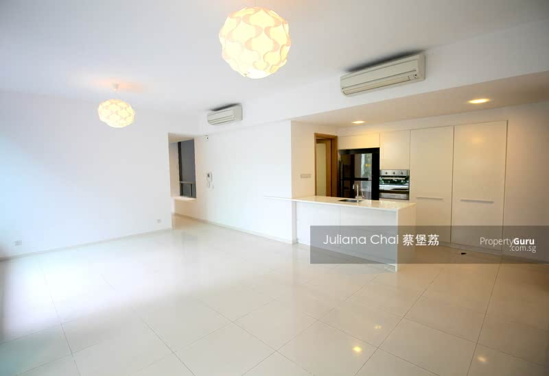 One-North Residences #130704695