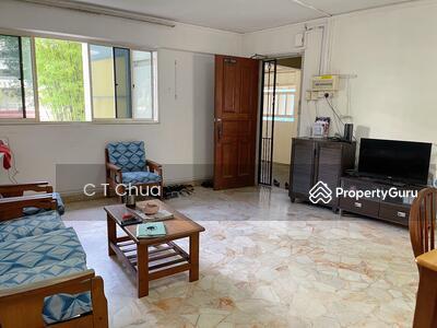 For Sale - 173 Ang Mo Kio Avenue 4