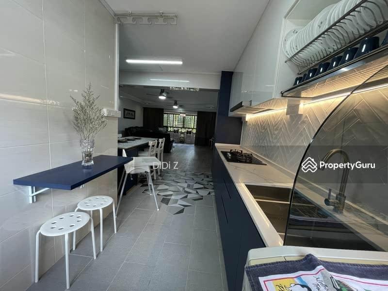 404 Bukit Batok West Avenue 7 #130711941