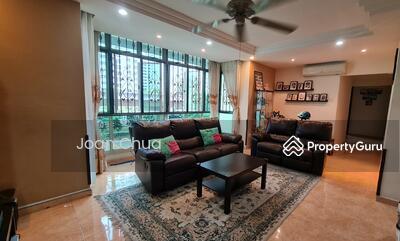 For Sale - 173C Punggol Field