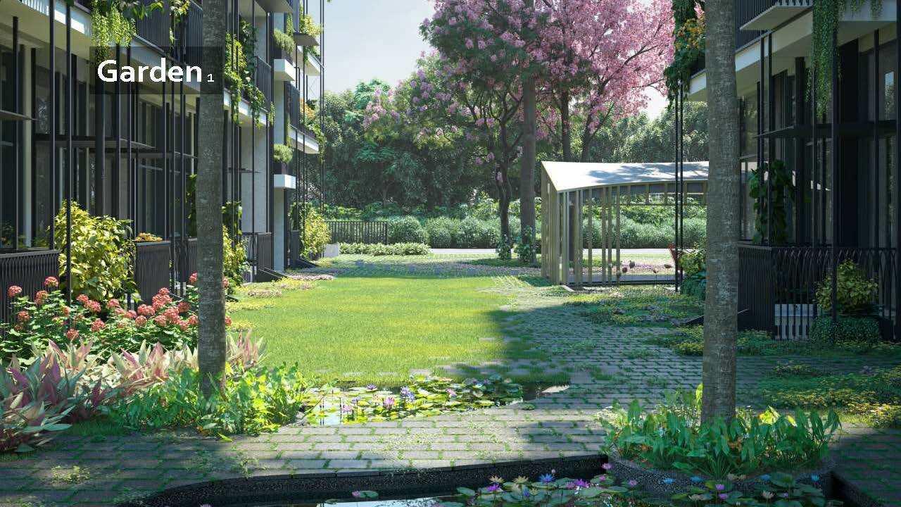 Jervois Mansion #130762983