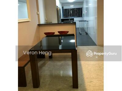For Rent - 336 Ubi Avenue 1