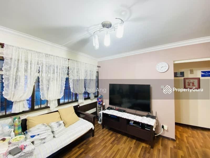 750 Pasir Ris Street 71 #130729415