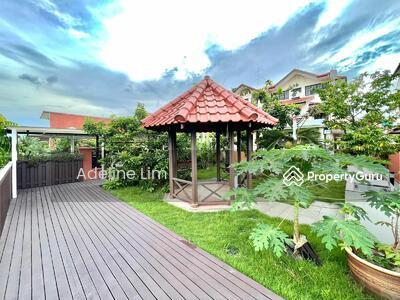 For Sale - Yunnan Gardens