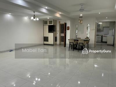 For Rent - 500 Serangoon North Avenue 4