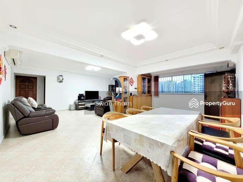 749 Jurong West Street 73 #130734433