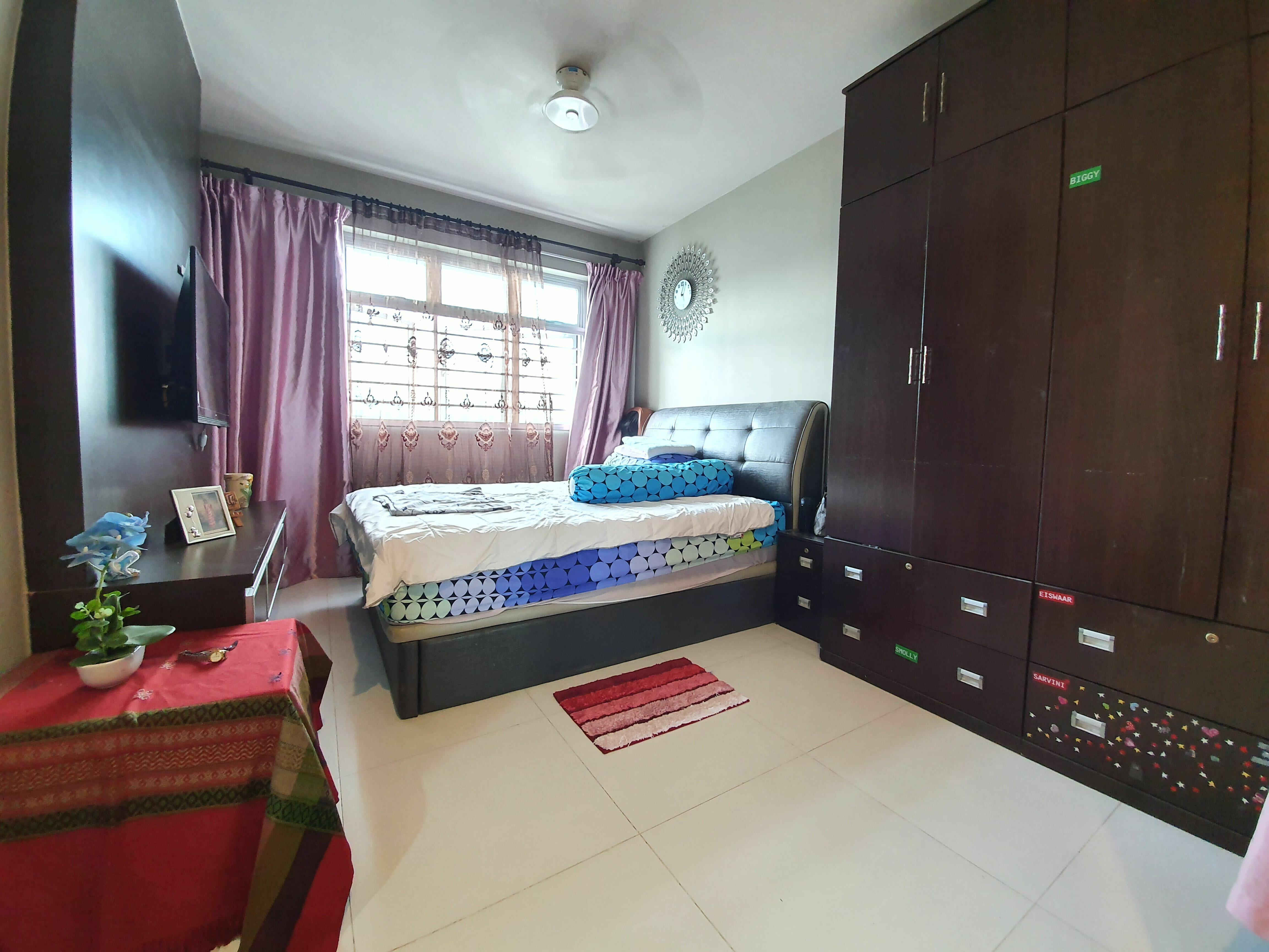 429B Yishun Avenue 11 #130741177