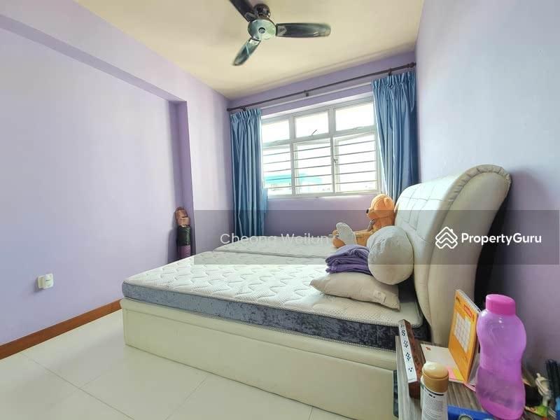 429B Yishun Avenue 11 #130741179