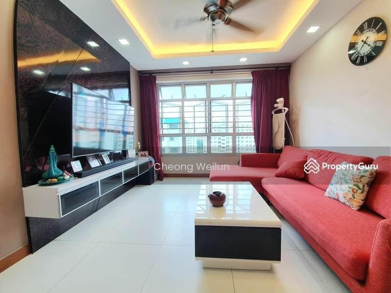429B Yishun Avenue 11 #130741181