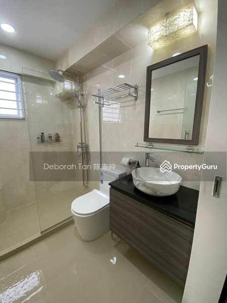 291 Bishan Street 24 #130745657