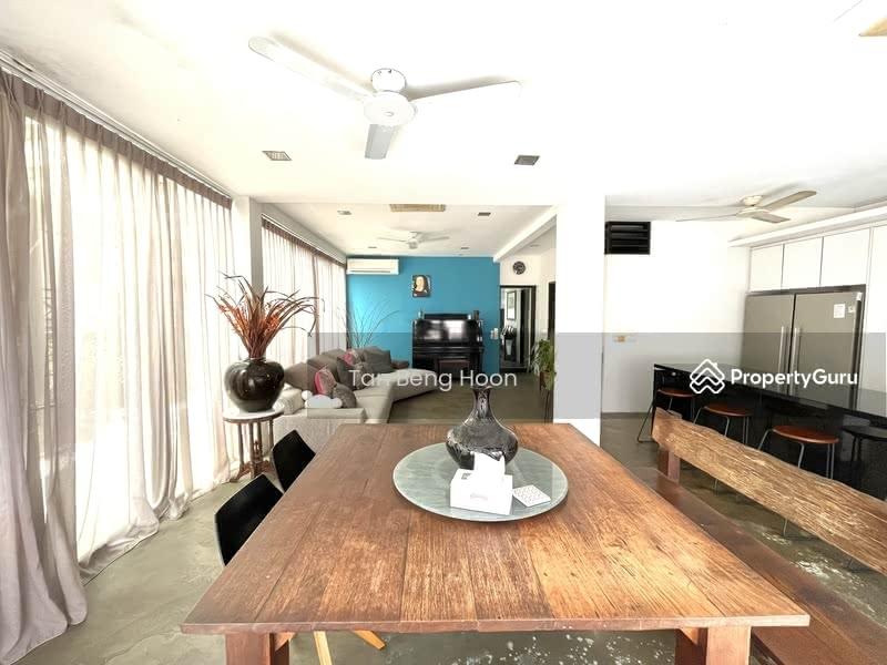 Pasir Ris Beach Park #130751033