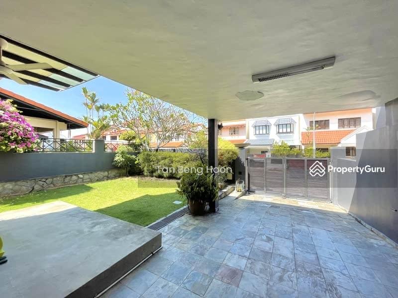 Pasir Ris Beach Park #130751083