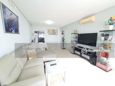 For Sale - 345 Bukit Batok Street 34