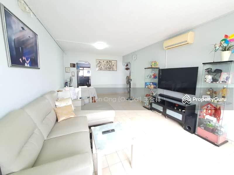 345 Bukit Batok Street 34 #130751595