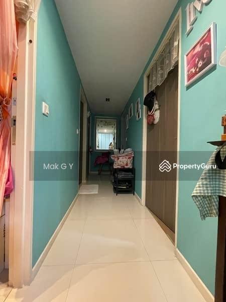 530D Pasir Ris Drive 1 #130758063