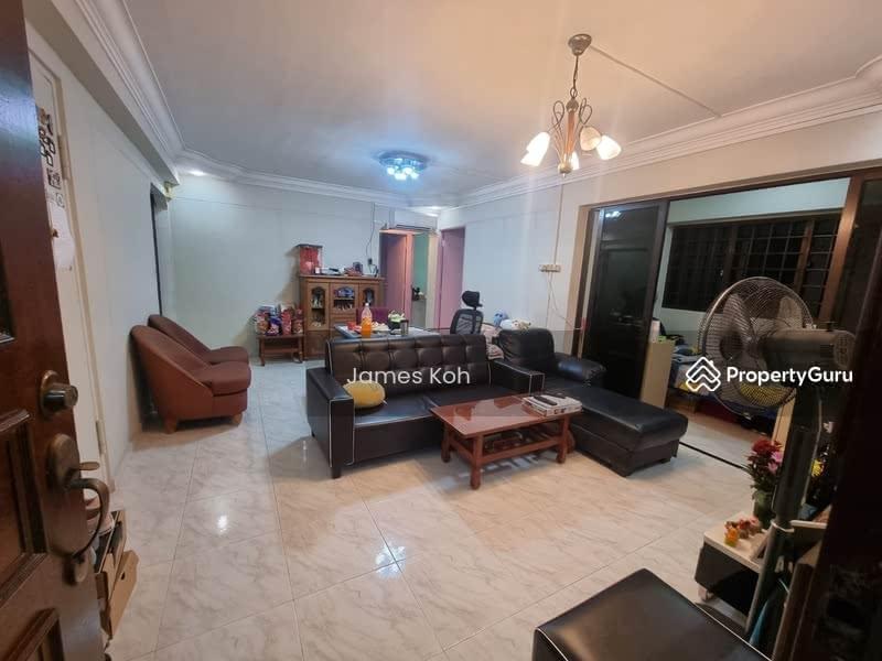 257 Serangoon Central Drive #130762415