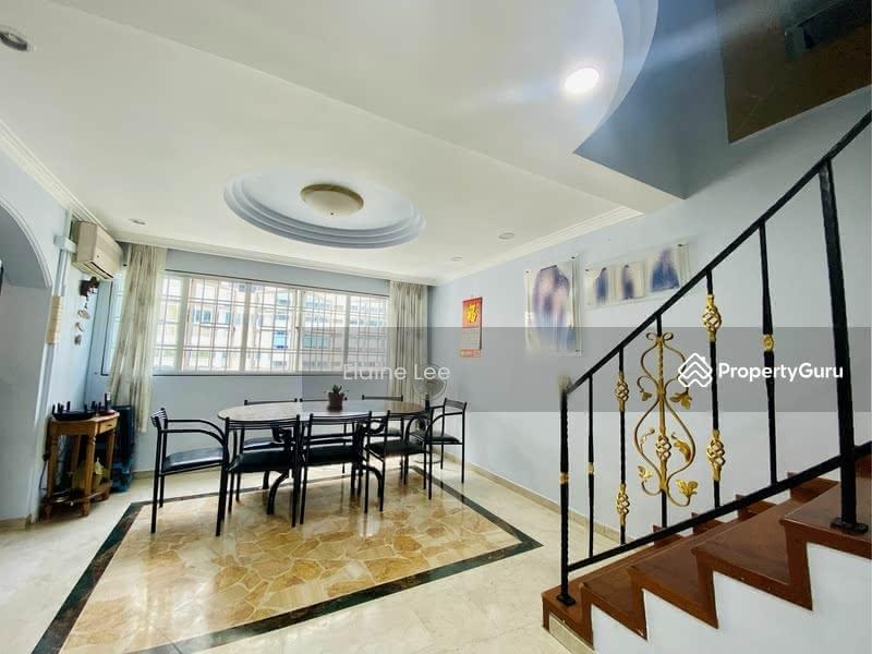 125 Serangoon North Avenue 1 #130763849