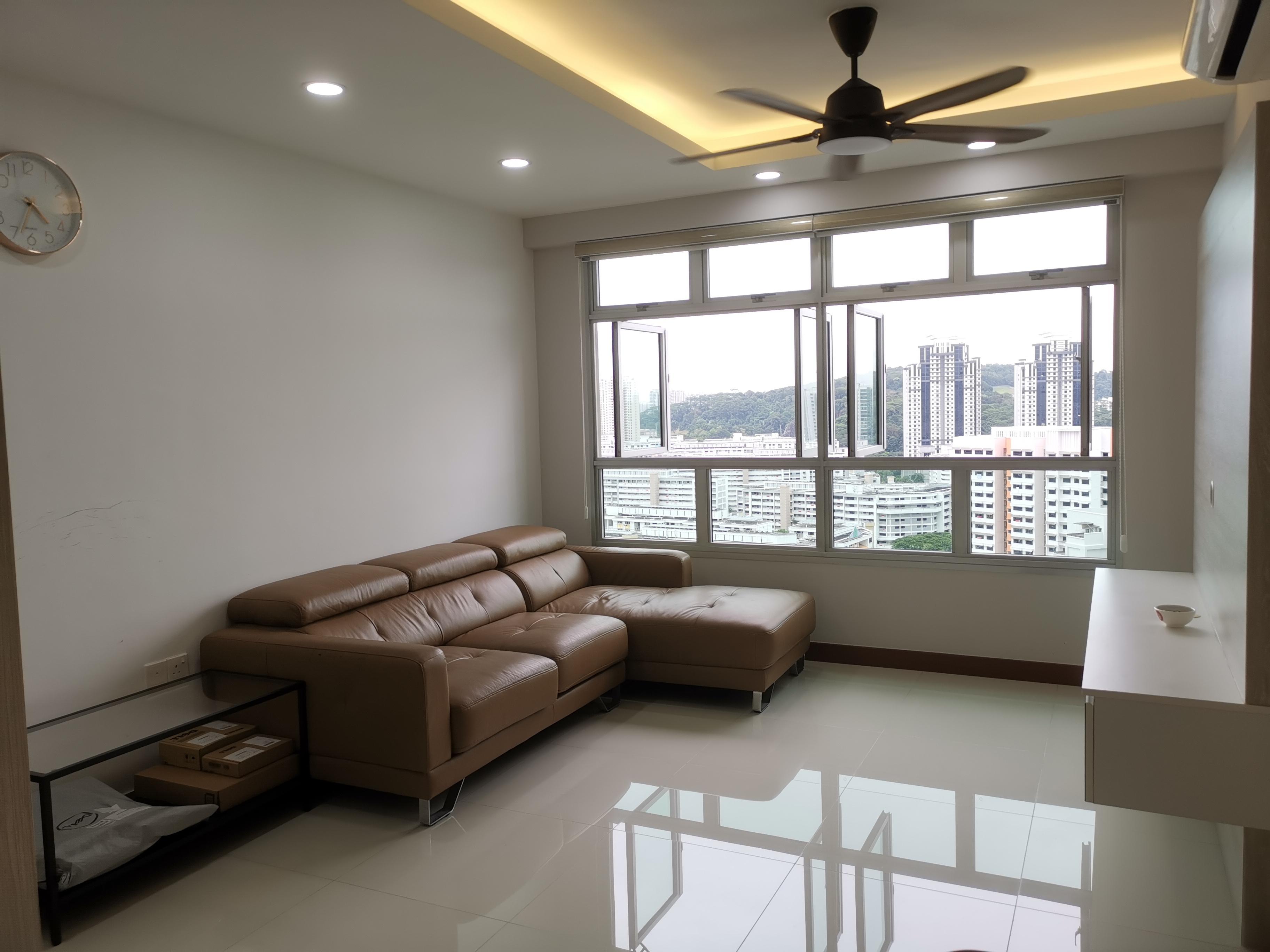 293D Bukit Batok Street 21 #130771755