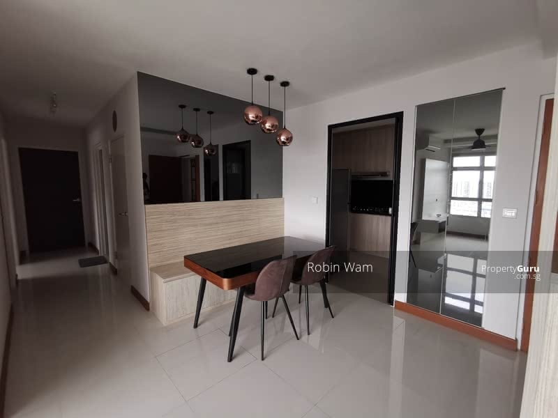 293D Bukit Batok Street 21 #130771763