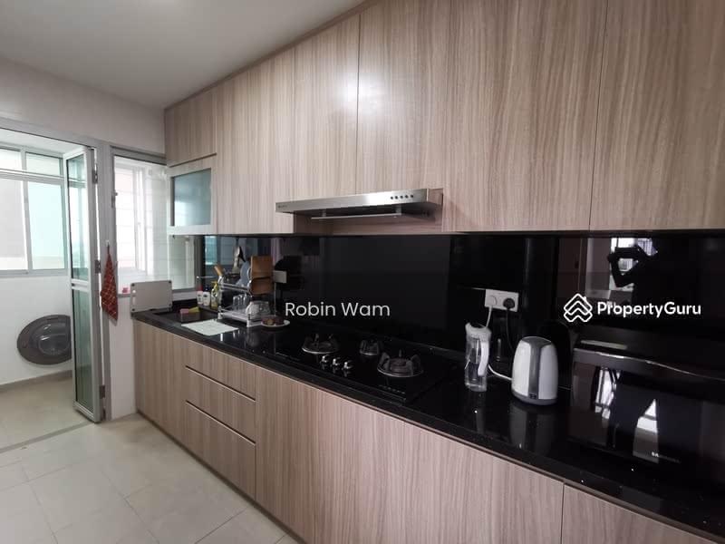 293D Bukit Batok Street 21 #130771771