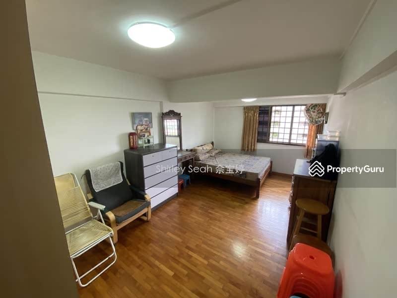 604 Ang Mo Kio Avenue 5 #130789759