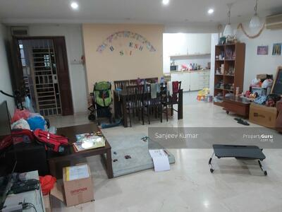 For Rent - 123B Rivervale Drive