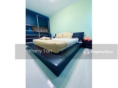For Sale - 423 Bedok North Avenue 1