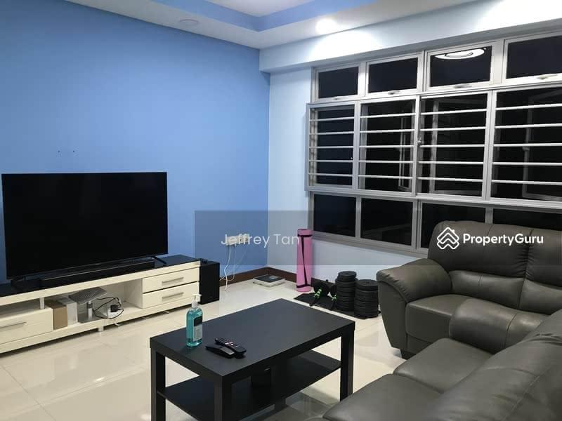 512C Yishun Street 51 #130921797