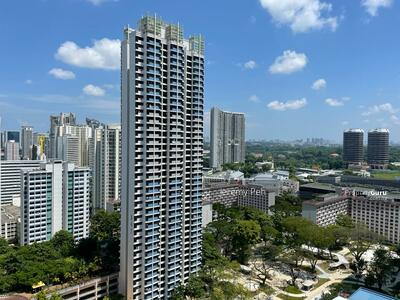 For Sale - 141 Lorong 2 Toa Payoh