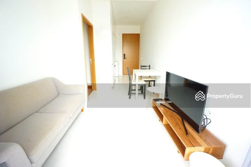 Spottiswoode Suites #131235897