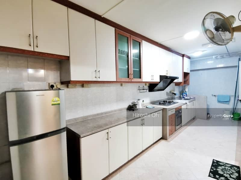 421 Canberra Road #130805305