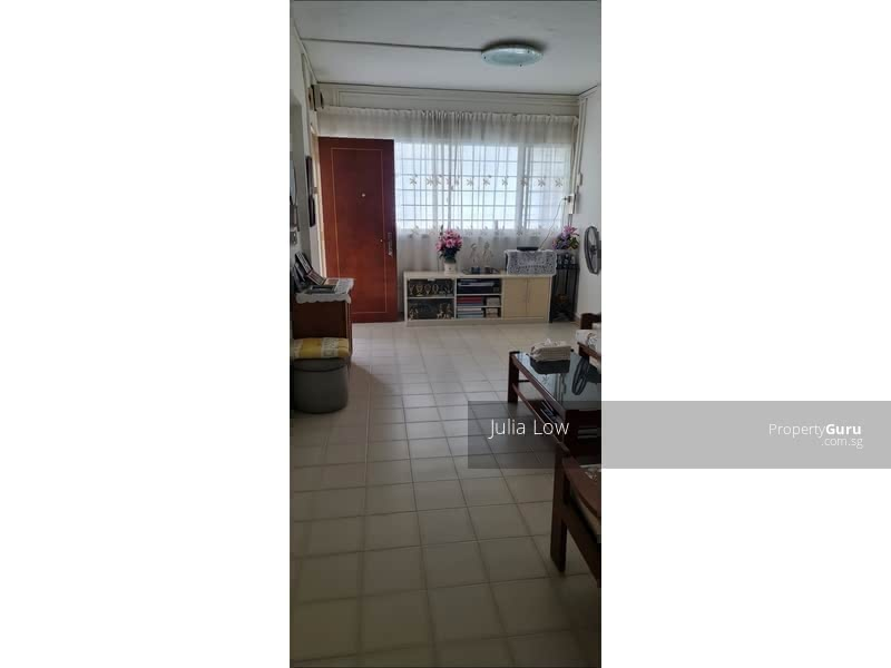 286 Tampines Street 22 #130815439