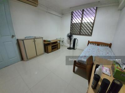For Rent - 67 Circuit Road