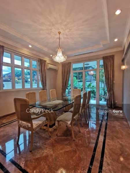 For Sale - Coronation Road West