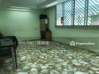 For Rent - 288 Yishun Avenue 6