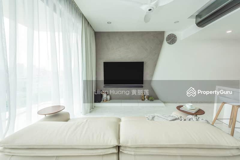 Centro Residences #130850511