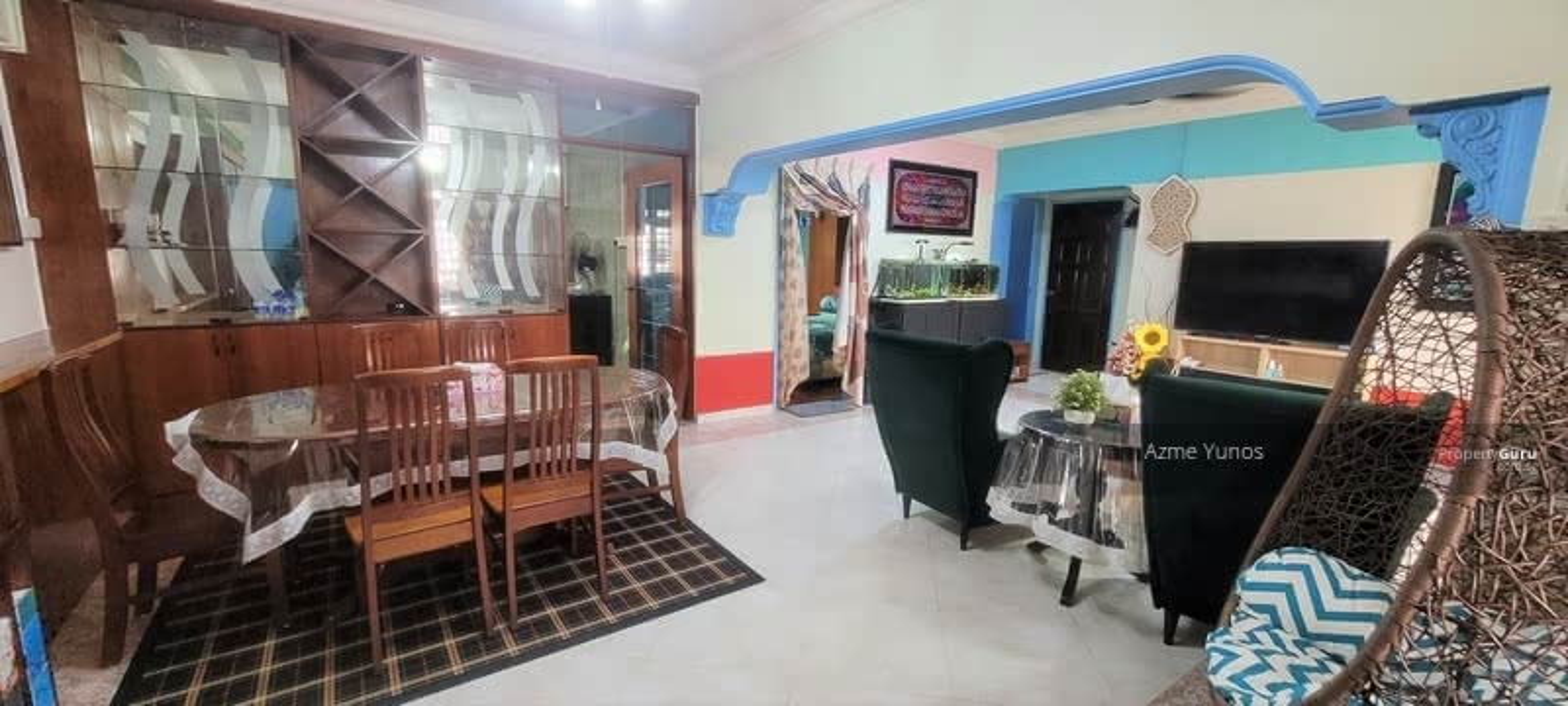 626 Pasir Ris Drive 3 #130827573