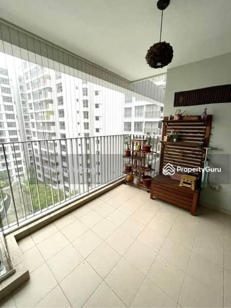 347B Yishun Avenue 11 #131397413