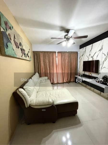 347B Yishun Avenue 11 #131397429