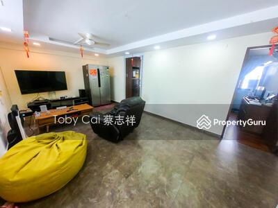For Sale - 330 Serangoon Avenue 3