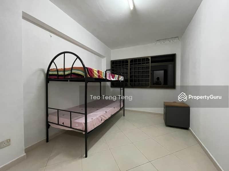 596B Ang Mo Kio Street 52 #131145519